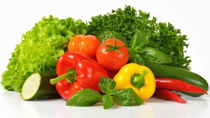 Секреты круглогодичного выращивания овощей